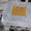 andezit piatra temelie mercedes sebes (1)
