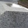 bordura granit mare bizot