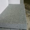 pavaj andezit Terragrey 60x30x6 cm