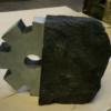 sculptura andezit pt mercedes sebes