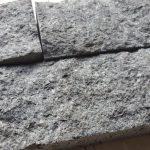 scapitat piatra naturala andezit