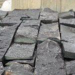 scoarta piatra naturala andezit